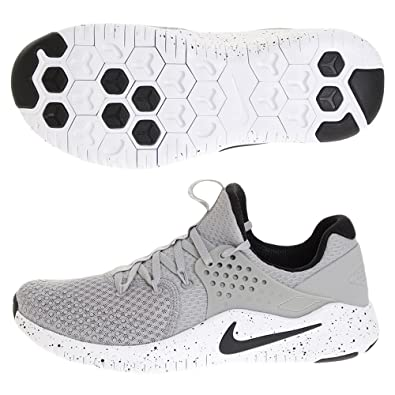 sale retailer 5e0ab b0649 Amazon.com   Nike Free Tr 8 Mens Ah9395-001 Size 7   Fitness    Cross-Training