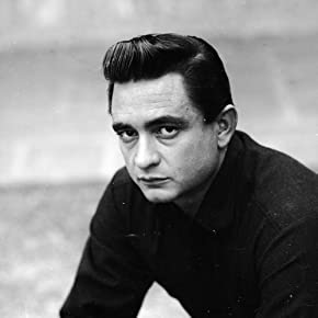 Bilder von Johnny Cash