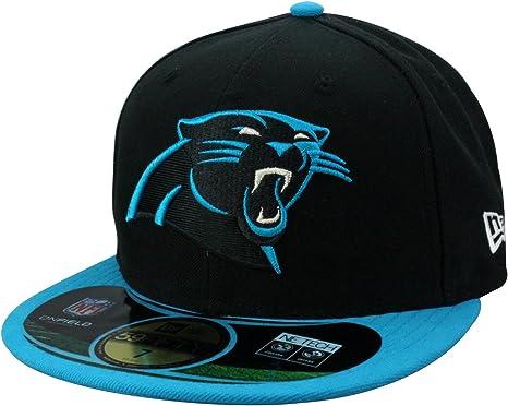 New Era Casquette Dallas Cowboys De Neon Logo Pop Taille 7 5 8 Amazon Fr Vetements Et Accessoires