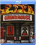 Grindhouse Collector's Edition [Blu-ray]