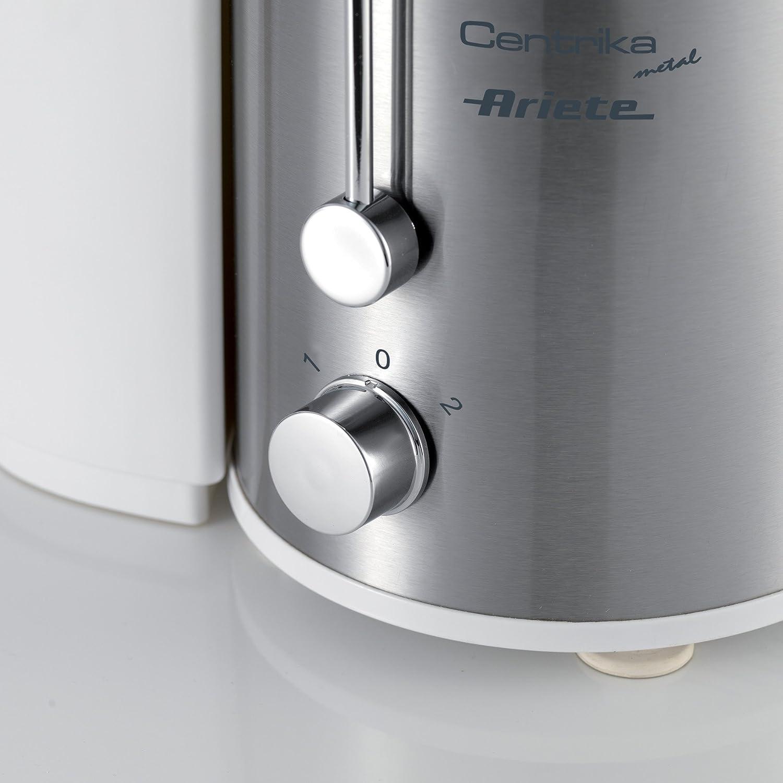 Ariete 173 - Licuadora, 700 W, Capacidad de depósito de 1.8 litros: Amazon.es: Hogar
