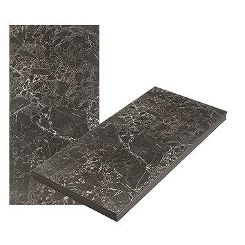 Merit Lappato Wand Boden Fliesen Marmor Effekt Matt Indoor
