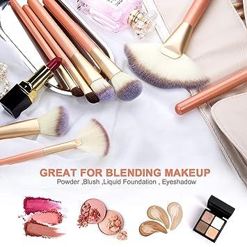 Logiverl  product image 4
