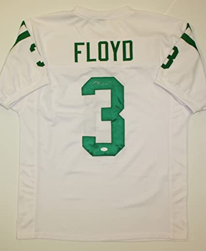 michael floyd jersey