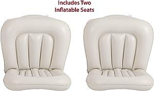 Sea Eagle Inflatable SEC Kayak Seat