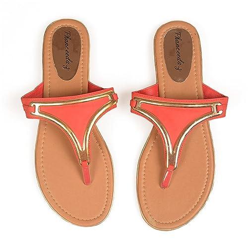 c6399c431efa Penin New 2018 Big Size 8-11 Shoes Women Sandals New Shoes Summer Fashion  Slippers