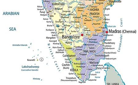 rencontres en ligne gratuit dans Andhra Pradesh chrétien divorcé site de rencontre