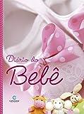 Diário Do Bebê Meninas