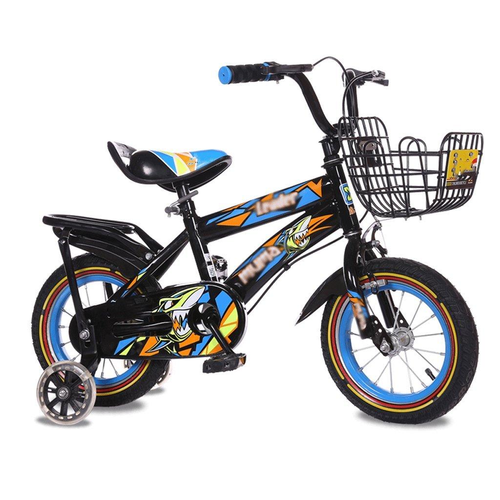 自転車 子供の古いベビーペダル自転車の少年少女の赤ちゃんキャリッジ (サイズ さいず : 21inch) B07DPMV446 21inch 21inch