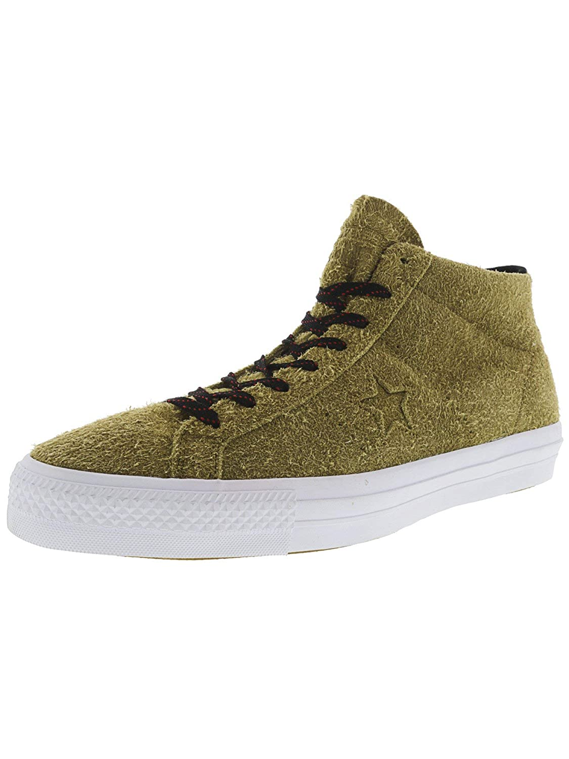 2converse one star pro suede