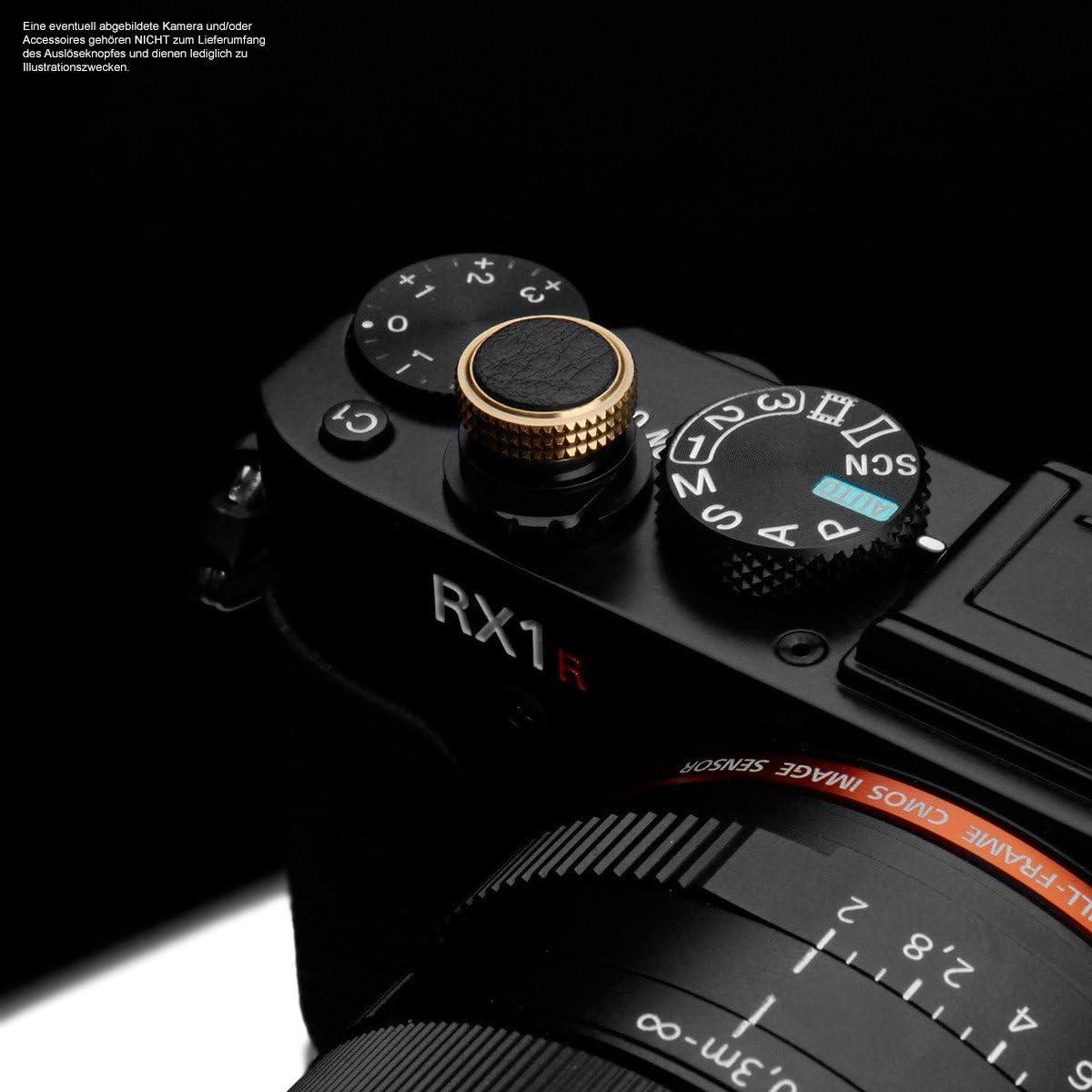 Auslöseknopf Für Sony Rx Serie Soft Release Button Elektronik