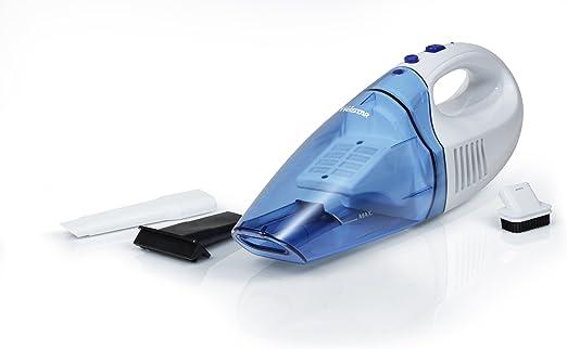Tristar KR-2155 - Aspirador de mano para sólidos y líquidos ...