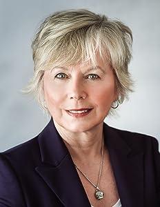Irene Jorgensen