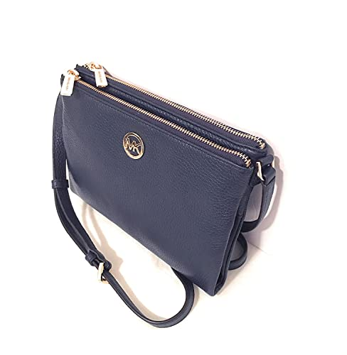 bdd9552770e0 Michael Kors Signature Fulton EW Crossbody Bag  Amazon.ca  Jewelry