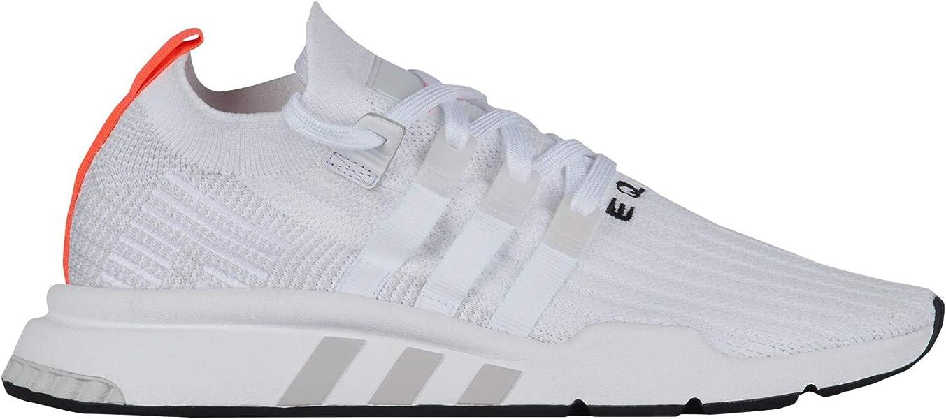 Ultralight Adidas Originals White Black Men's Adidas Shoes