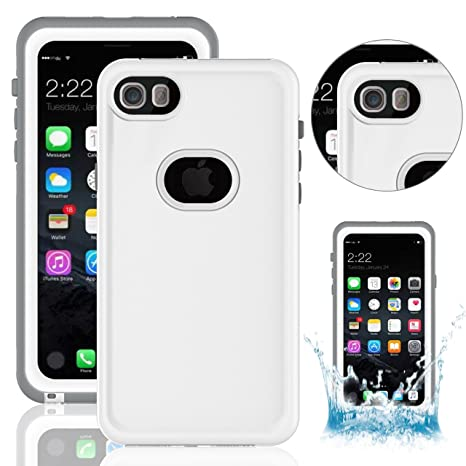 custodia sub iphone 8