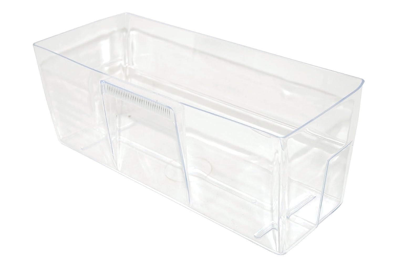 LEC Fridge Freezer Salad Bin. Genuine Part Number 082621902