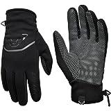 Dynafit Skitouren Handschuhe Thermal Gloves - Guantes de esquí para hombre
