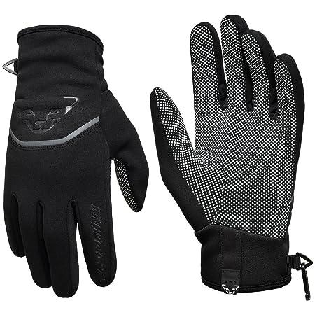 skitouren handschuhe