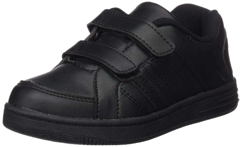 Beppi 2152260, Chaussures de Sport Mixte Enfant