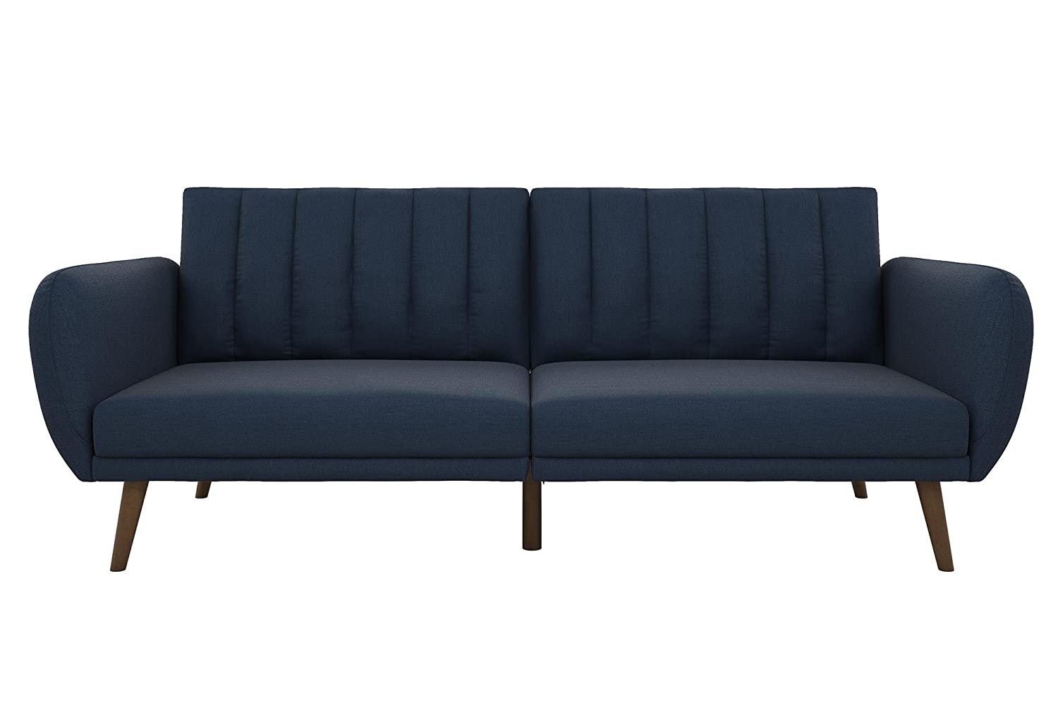 8 Best Futon Reviewed In 2019 Buying Guide Top Futons