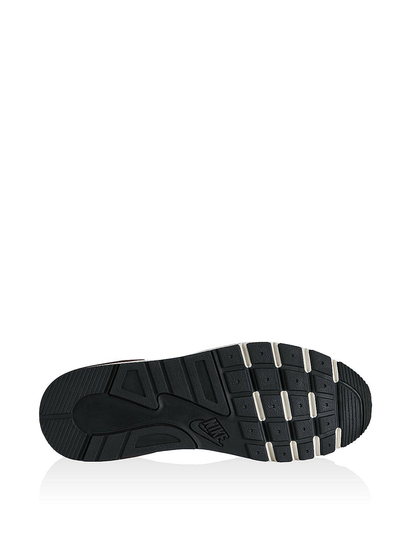 cheap for discount 1af7b 48759 Nike - Nightgazer LW - 844879601 - Size 8.0 Amazon.ca Shoes  Handbags