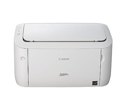 Canon i-SENSYS LBP6030w 2400 x 600DPI A4 WiFi - Impresora ...