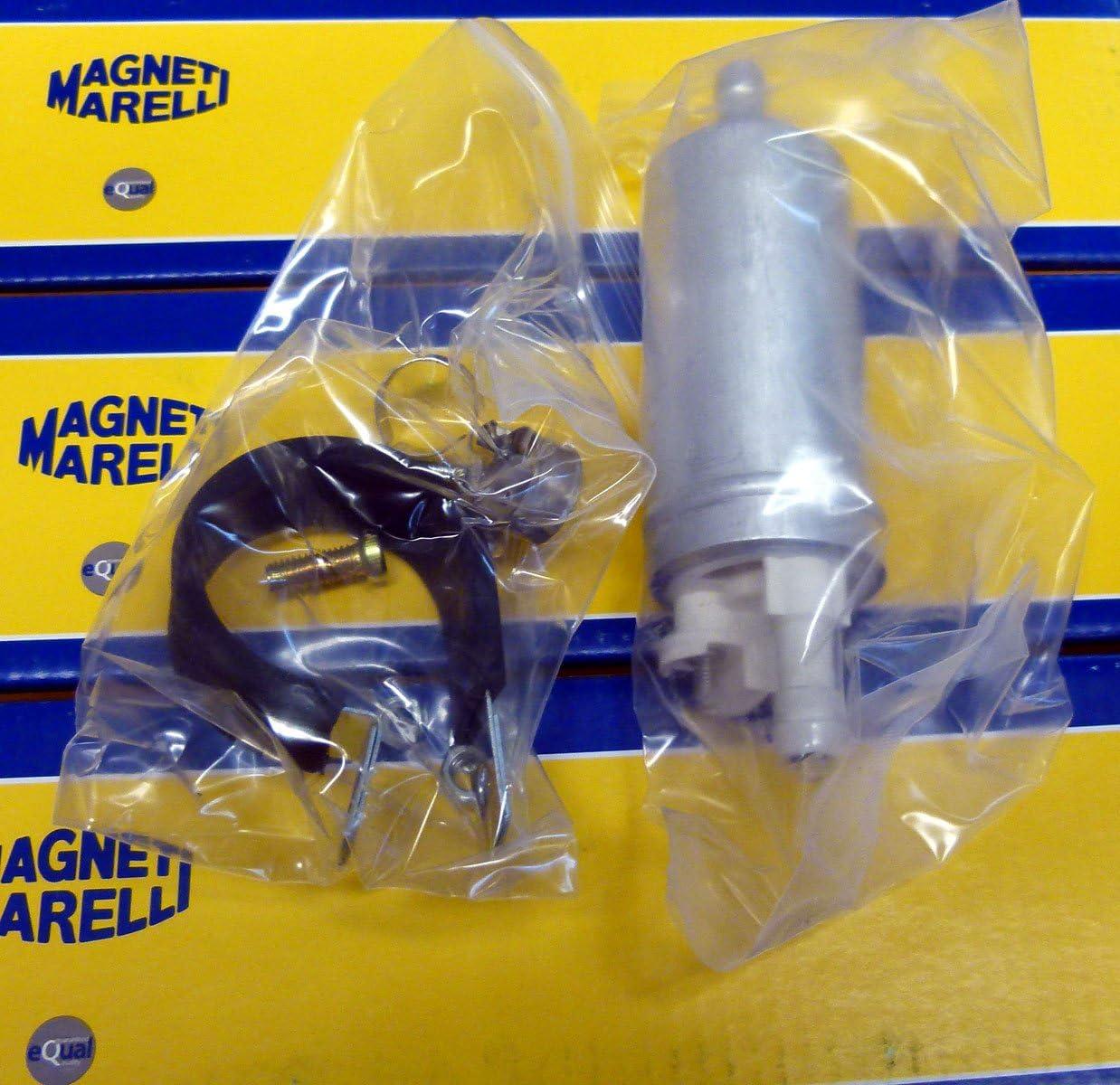 MAGNETI MARELLI 313011300008 Einspritzpumpen