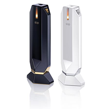 Tripollar Stop - Radio Frequency Facial Skin Tightening Machine