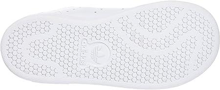 adidas Stan Smith, Zapatillas Unisex Niños