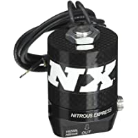 Nitrous Express 15522 Solenoid Mounting Screw for Large Solenoid