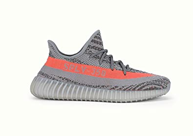sale retailer d1b8c a500c Yeezy Boost Sply 350 V2 Running Shoes UK 7.5: Amazon.in ...