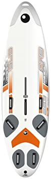 BIC Sport Techno 293 DTT One Design Windsurfing Board