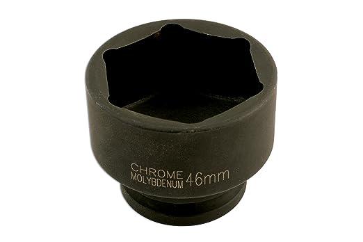 12 opinioni per Chiave a bussola, Laser 5667, 46 mm, diametro 1,27 cm