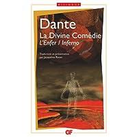 La Divine Comédie : L'Enfer