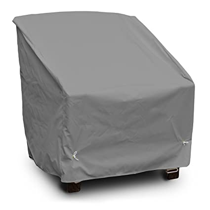 KOVERROOS Chair /& Ottoman Cover