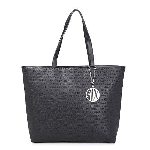 Armani Exchange Womans Shopping ba986f0ae26a0