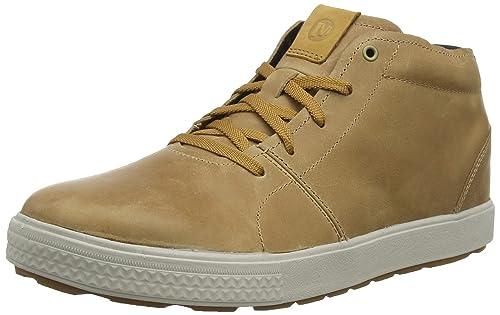Merrell J32947, Zapatillas para Hombre: Amazon.es: Zapatos y complementos
