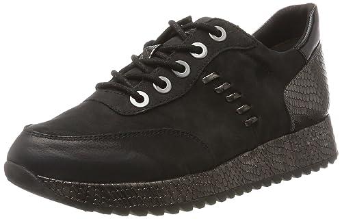 Sneakers TAMARIS 1 25229 23 Mocca Comb 303
