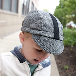 product image for Walz Caps The Buckaroo Kids Cap