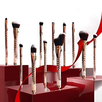 Brush Master  product image 3