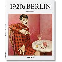 1920s Berlin