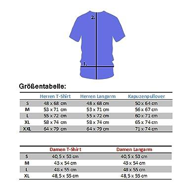Norge Shirt Bekleidung Norwegen T Herren HZy1q6wdcz