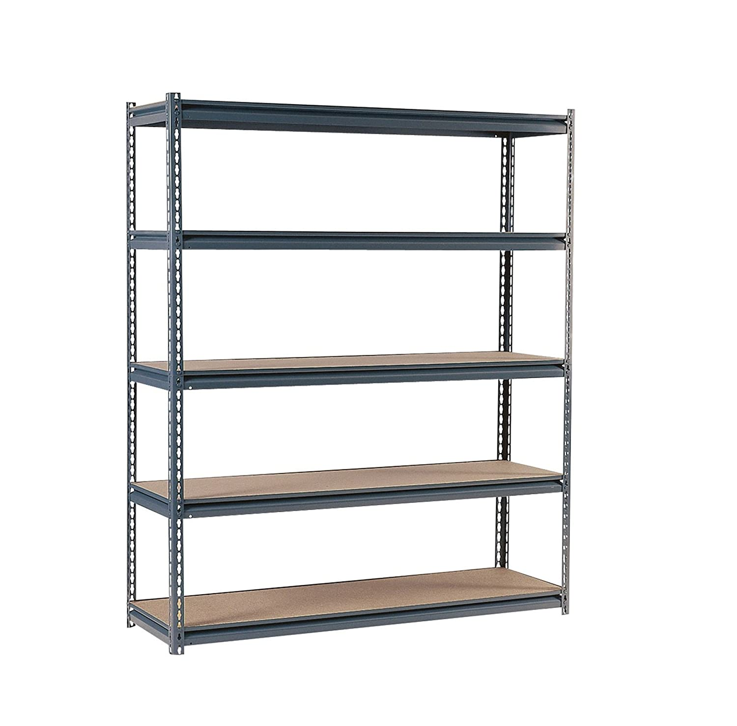 industrial storage rack pallet saladinos and cold fresno shelving ca racks