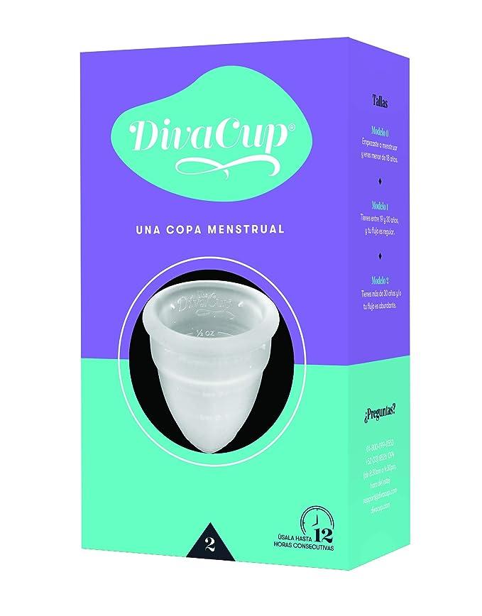 Precio de la copa menstrual en farmacias del ahorro