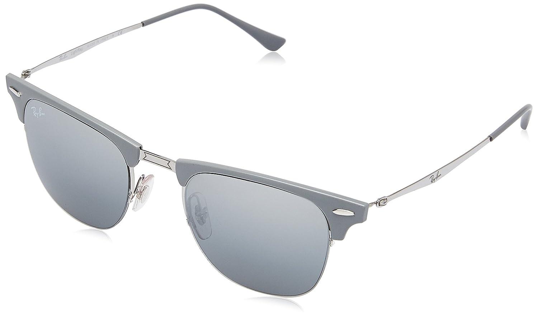 Ray-Ban Unisex - Erwachsene Sonnenbrille RB8056