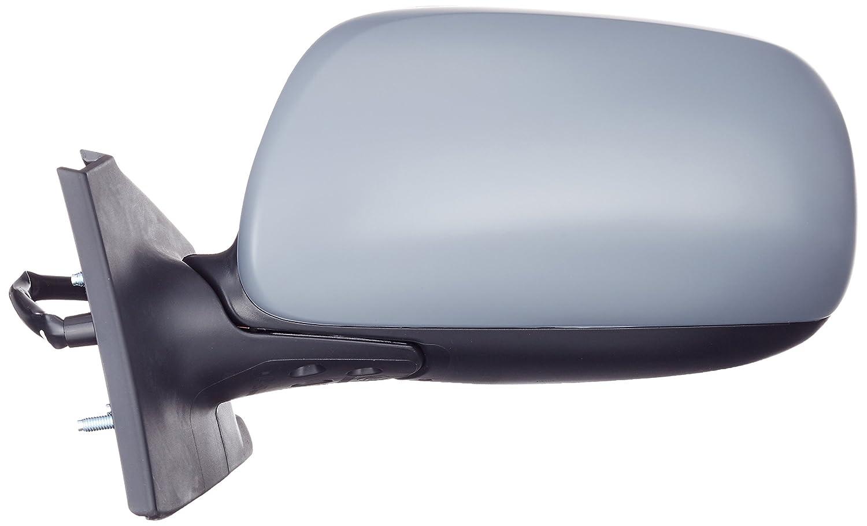 Equal Quality RS02400 Specchio Specchietto Retrovisore Esterno Sinistro