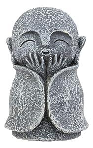 japanese-monk-mini-statue