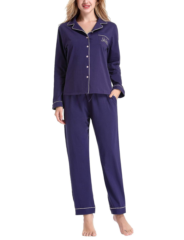Yulee 2# SLEEPWEAR レディース 3L|Purple B0765TP817 3L|Purple レディース 2# Purple 2# 3L, 爆売り!:457659d5 --- cooleycoastrun.com