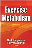 Exercise Metabolism 2ed